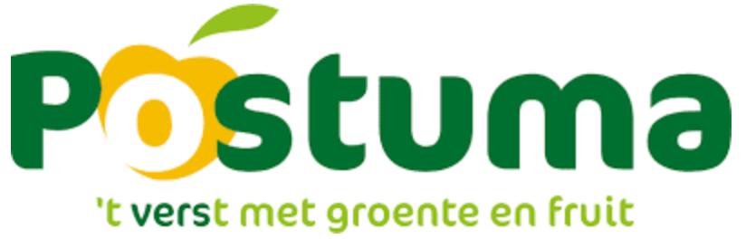 Logo_Postuma_AGF