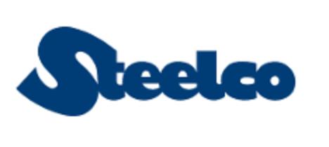 Logo_Steelco_benelux