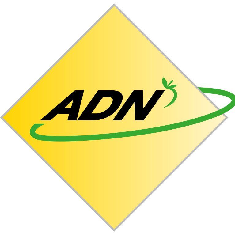 logo_adn