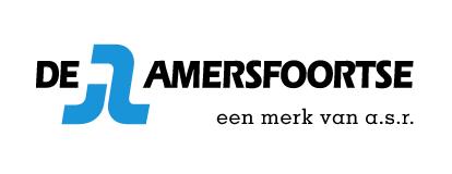 logo_de_amerfoortse